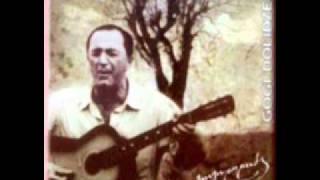 (0.03 MB) Gogi Dolidze - Rac Am Qveynad Siyvaruli Mepobs Mp3
