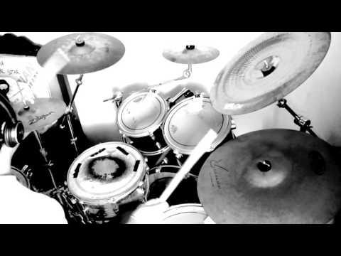 "Bad Boys for Life Tv Spot ""Vuelven los policías rebeldes"" Español from YouTube · Duration:  54 seconds"