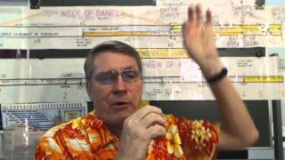 Dr. Kent Hovind Q&A - Bible/Creation - Abortion, God