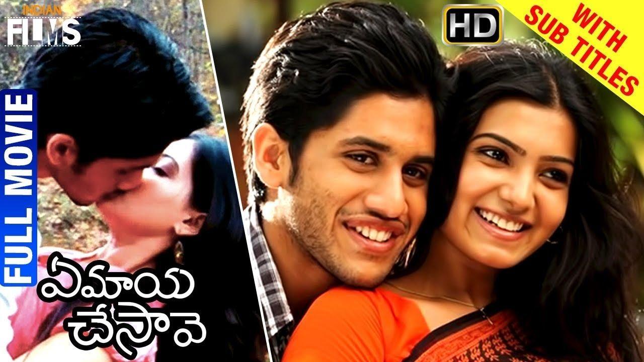 Pic hindi picture film gadar 2 sunny deol ke gane