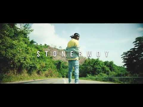 stonebwoy---tuff-seed-(official-video)