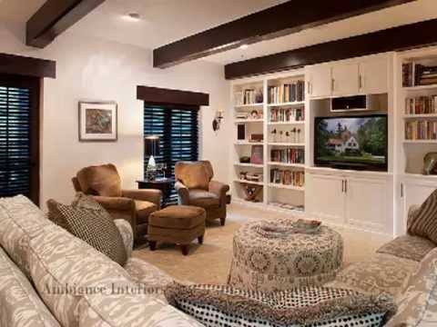 asheville interior designers asheville interior design youtube