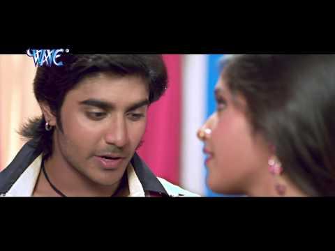 BoyFriend - Uncut Scene - Scene From Bhojpuri Movie
