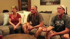 THE FAMILY INTERVENTION!