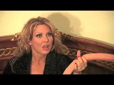 AVN. SAVANNA SAMSON BEST ACTREES from YouTube · Duration:  6 minutes 39 seconds