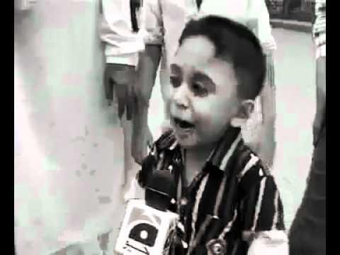 Derek Jeter's adorable little nephew is devastated that he can't wear No. 2 ...