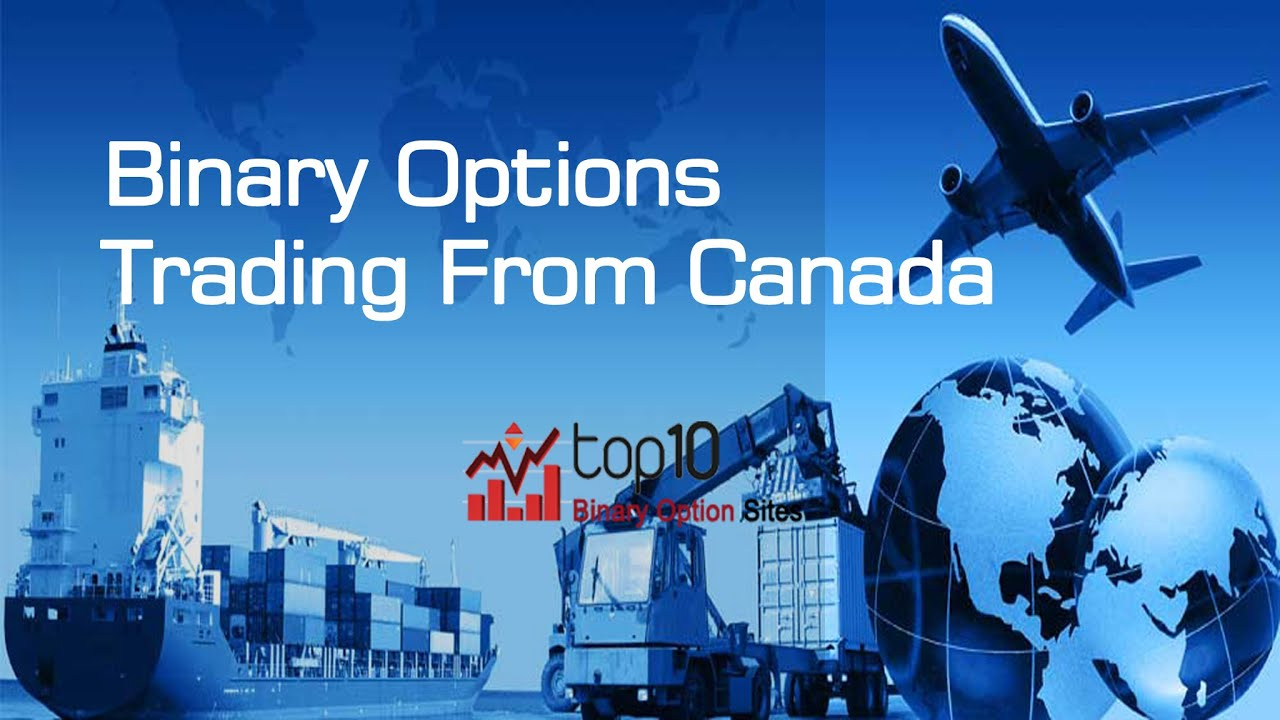 The appeal of binary options