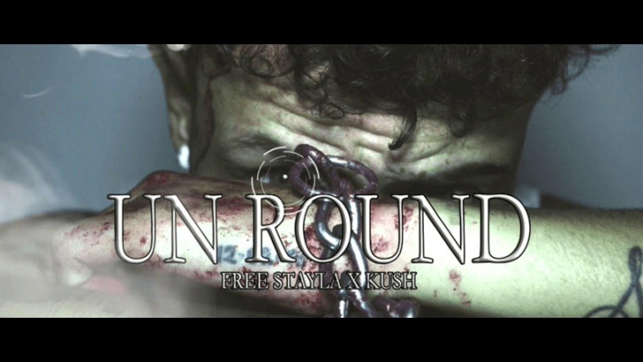 Free stayla - Un Round