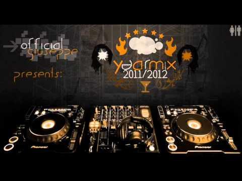 Dirty Dutch House Mix 2011/2012 ''YEARMIX'' (VOL.1) +DOWNLOAD