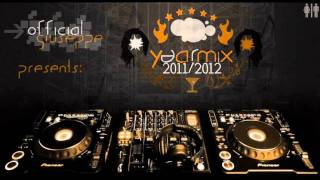 Dirty Dutch House Mix 2011/2012