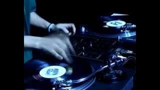 2003 - Yasa (Japan) - DMC World DJ Final