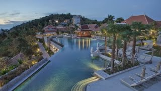 Regent Phuket Cape Panwa | Best Luxury Hotels In Phuket