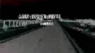 The Great American Snuff Film Trailer.