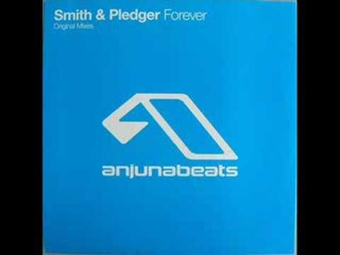Smith & Pledger - Forever (Vocal  Mix)