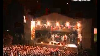 Концерт  в поддержку Коломенского кремля(http://www.mosobltv.ru/, 2013-09-05T14:25:31.000Z)