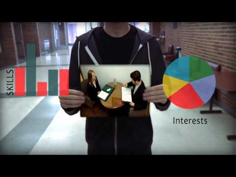 Inside MSU Video: How Can The Career Services Network Help You!!