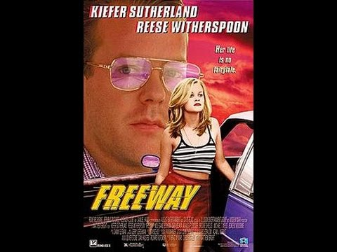Sin Salida (Freeway), 1996. Castellano.