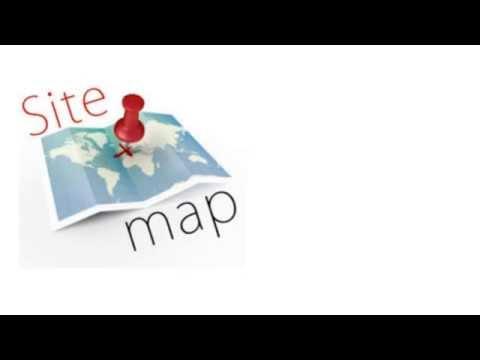 Sitemap Generator   Great Sitemap Generator Tool