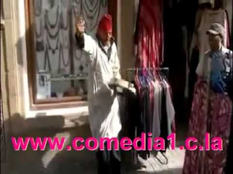 fokaha marocain 2011 youtube. Black Bedroom Furniture Sets. Home Design Ideas