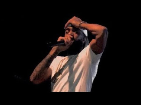 Nipsey Hussle – Double Up (Live) House Of Blues Houston #VictoryLapTour