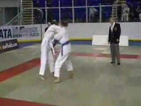 judo hq images for - photo #40