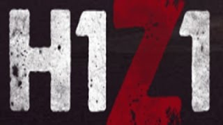 "How to explain H1Z1 in 1 minute? ""Live fast, love hard, die young"""