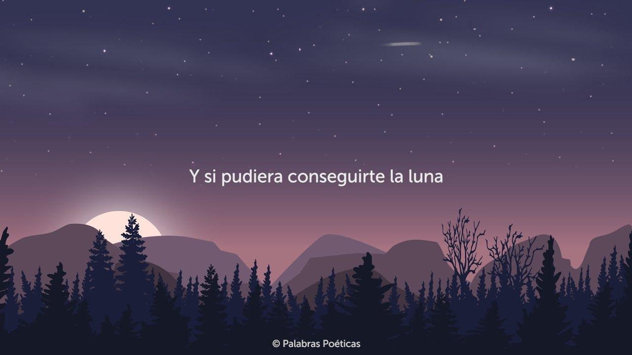 Get You The Moon Kina Ft Snow Letra En Español