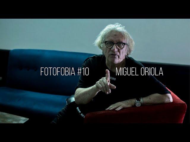 MIGUEL ORIOLA EN ALGECIRAS. FOTOFOBIA 10