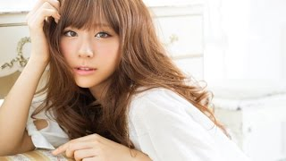 YouTubeで富豪になる方法→http://torendo.sakura.ne.jp/02 女優、モデル...