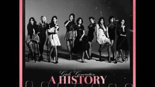 Video Girls Generation comeback?  2017 download MP3, 3GP, MP4, WEBM, AVI, FLV September 2017
