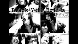 ~Andy Six Black Veil Brides~