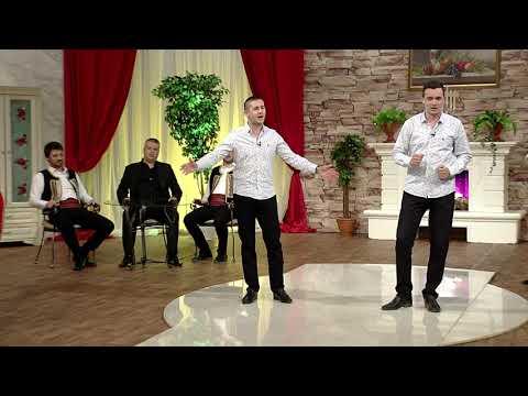 Grupa Grmec Bozo i Repa   Oboljelo pola srca moga BN Music Etno 2018