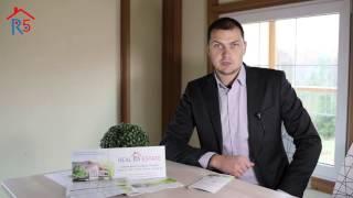 видео § 2. Виды сделок с земельными участками
