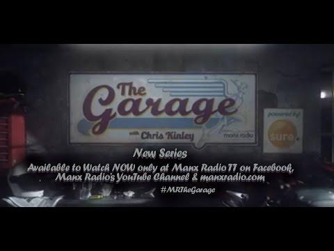 The Garage Episode 2