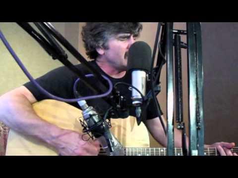 Dana Lyons - One Man's Blunder