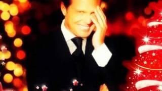 Luis Miguel:Navidades ¡Te Deseo muy Felices Fiestas!