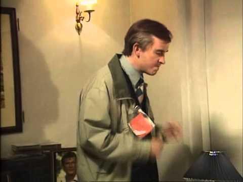 Alan Partridge JET!!!