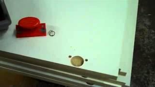 The Closet Doctor - Improving Edgebanding Doors Thumbnail
