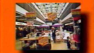 TV2 reklám 1991