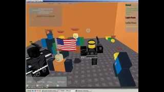 the roblox zombie invasion part 2