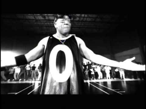 B-Real, Coolio, Method Man, LL Cool J And Busta Rhymes - Hit Em High (1996) / (HD)