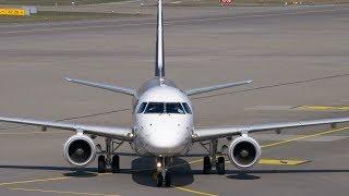 Именами Александра Филипенко и Фармана Салманова хотят назвать сразу два аэропорта Югры