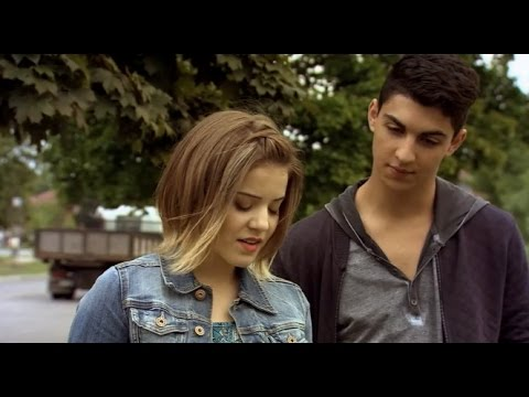 James and Riley - amazing video ~LovesTNS