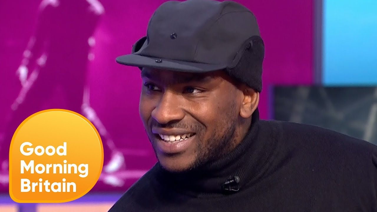 Skepta Net Worth: How Much Is The Grime MC Worth?