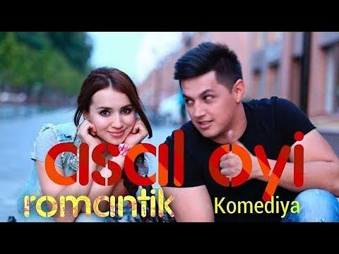 янги узбек кино комедия 2020 | Yangi uzbek kino komediya 2020 - Ruslar.Biz