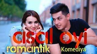 янги узбек кино комедия 2020 | Yangi uzbek kino komediya 2020