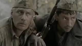 Фильм военный