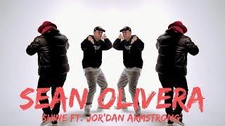 "NEW Christian Rap - Sean Olivera - ""Shine"" ft. Jor'dan Armstrong(@ChristianRapz)"