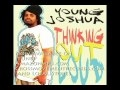 Young Joshua - Thinking Out Loud (album SNIPS)