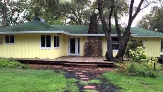 home for rent oroville 3 1 a st oroville butte county